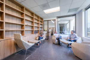 electro rent office furniture by unisource solutions