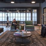 Endemol Shine Workspace by Unisource Solutions