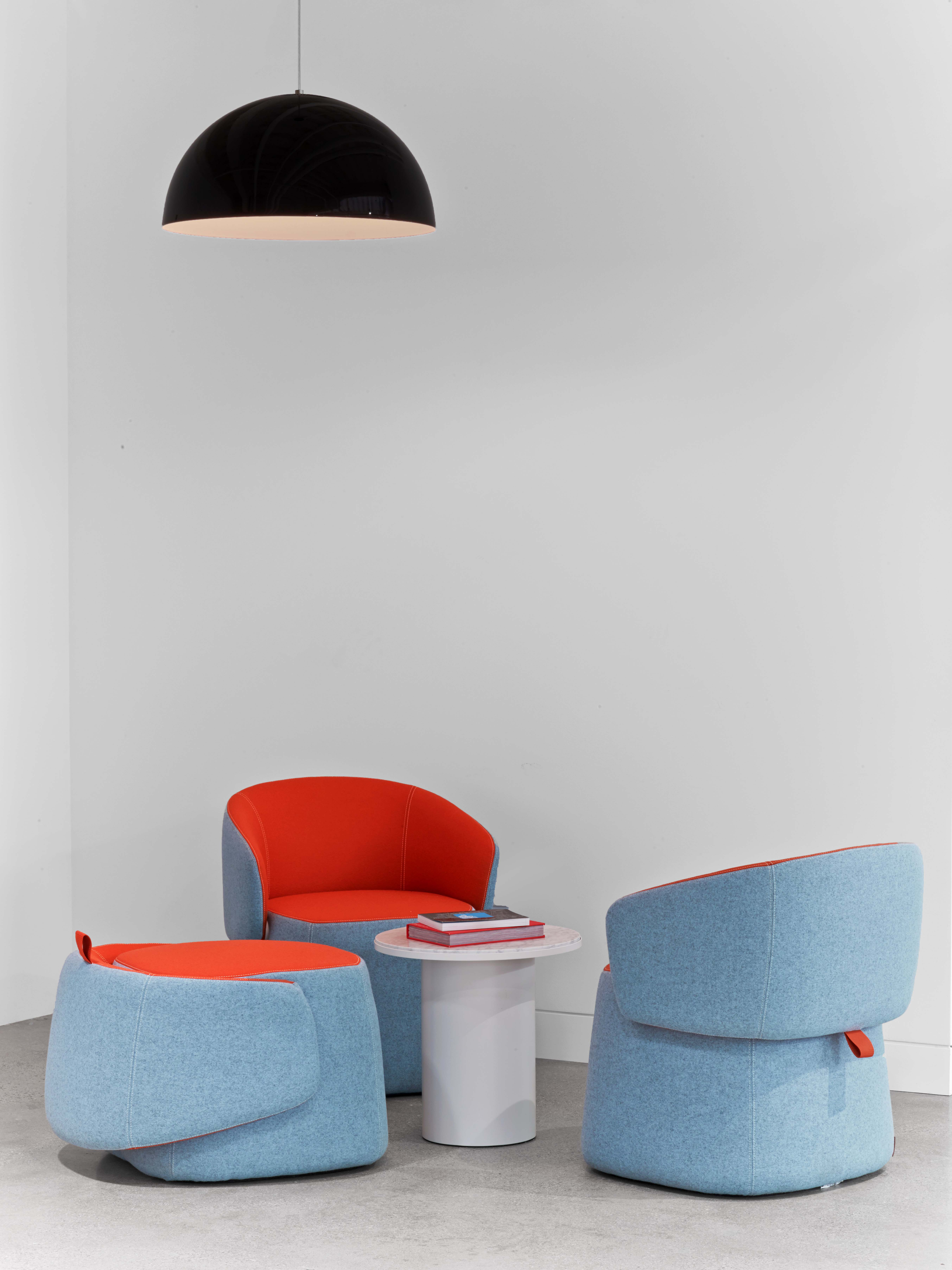 Delicieux Poof Chairs Min